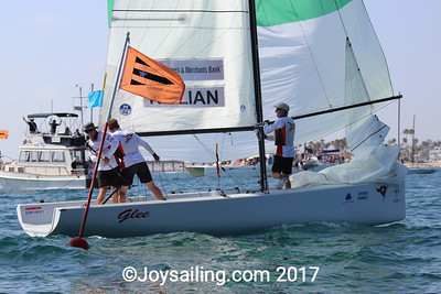 17-07-22_GovCup_Newport Beach_BD_Photog initial_file#-0062