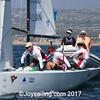 17-07-22_GovCup_Newport Beach_BD_Photog initial_file#-9820