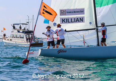 17-07-22_GovCup_Newport Beach_BD_Photog initial_file#-0066