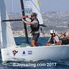17-07-22_GovCup_Newport Beach_BD_Photog initial_file#-9800