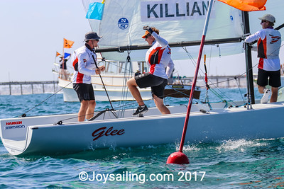 17-07-22_GovCup_Newport Beach_BD_Photog initial_file#-0058