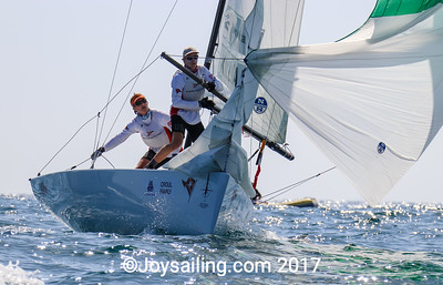 17-07-22_GovCup_Newport Beach_BD_Photog initial_file#-0005