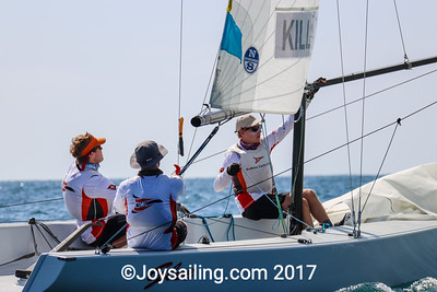 17-07-22_GovCup_Newport Beach_BD_Photog initial_file#-0035
