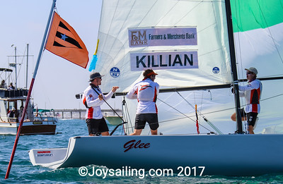 17-07-22_GovCup_Newport Beach_BD_Photog initial_file#-0068