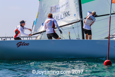 17-07-22_GovCup_Newport Beach_BD_Photog initial_file#-0053