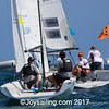 17-07-22_GovCup_Newport Beach_BD_Photog initial_file#-9610