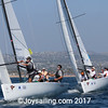 17-07-22_GovCup_Newport Beach_BD_Photog initial_file#-9796