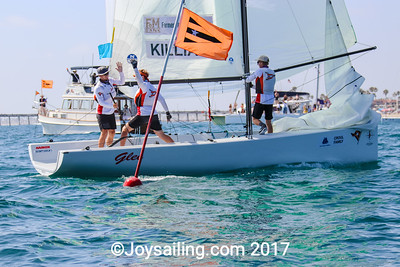 17-07-22_GovCup_Newport Beach_BD_Photog initial_file#-0060