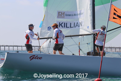 17-07-22_GovCup_Newport Beach_BD_Photog initial_file#-0055