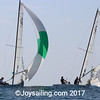 17-07-22_GovCup_Newport Beach_BD_Photog initial_file#-9881
