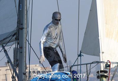 CRA Ullman Halloween Race-4830