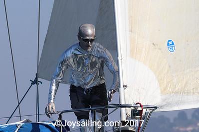 CRA Ullman Halloween Race-4831