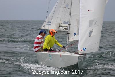 Cal Race Week-8770