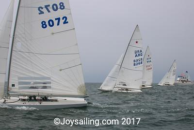 Cal Race Week-8762