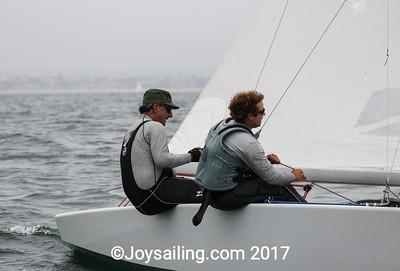 Cal Race Week Sun-0035