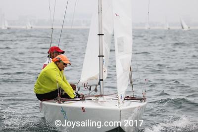 Cal Race Week Sun-0015