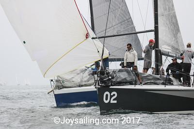 Cal Race Week Sun-9400