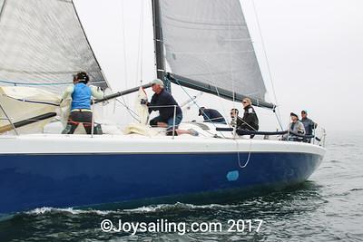 Cal Race Week Sun-9409