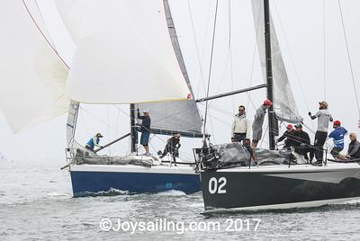 Cal Race Week Sun-9397