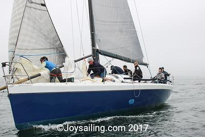 Cal Race Week Sun-9408