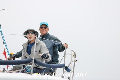 Cal Race Week Sun-9407