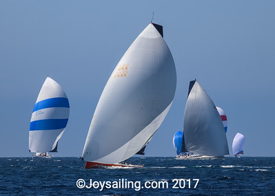 Long Point Sat  Finish-5084