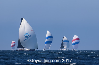 Long Point Sat  Finish-5069