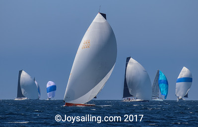 Long Point Sat  Finish-5079
