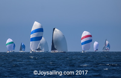 Long Point Sat  Finish-5075
