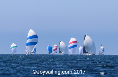 Long Point Sat  Finish-5076
