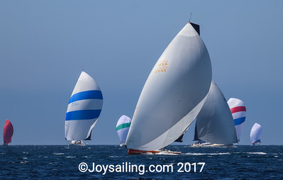 Long Point Sat  Finish-5083