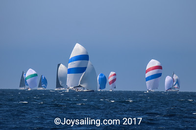 Long Point Sat  Finish-5074