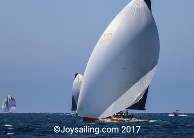 Long Point Sat  Finish-5088