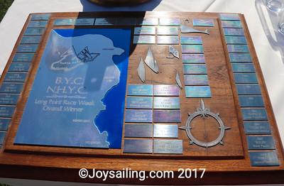 LPRW Trophies-5774