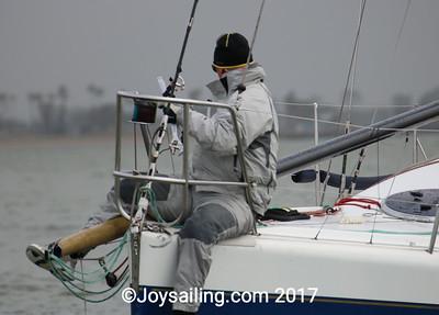SCYA LBYC-0483