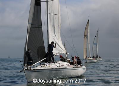 SCYA LBYCSunday-2263