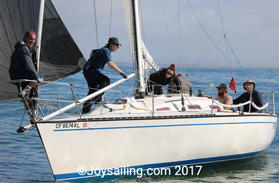 SCYA LBYCSunday-2268