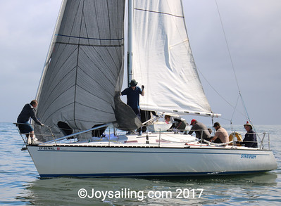 SCYA LBYCSunday-2261