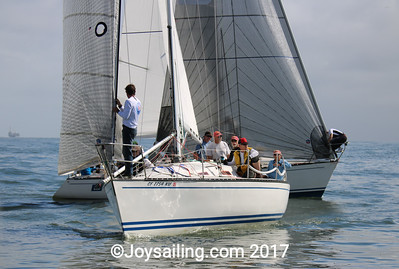SCYA LBYCSunday-2252