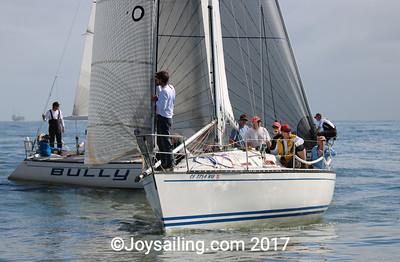 SCYA LBYCSunday-2251