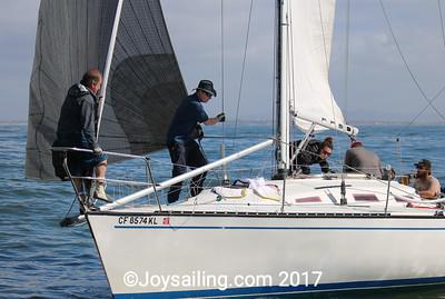 SCYA LBYCSunday-2267