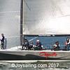 SCYA LBYCSunday-2508