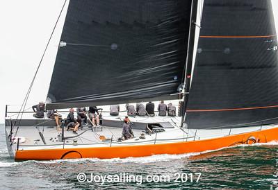 Yachitng Cup-3287