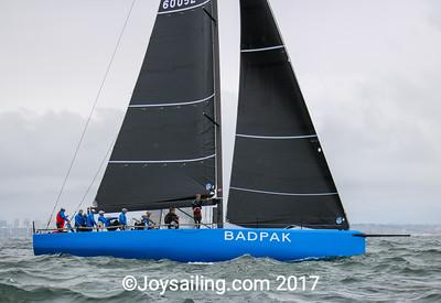 Yachitng Cup-4581