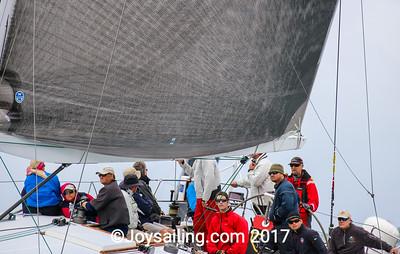 Yachitng Cup-4547