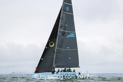 Yachitng Cup-4582