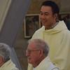 Fr. Vien is acknowledged