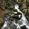 7-02-2017 Chesterfield Gorge NH 15