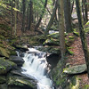 7-02-2017 Chesterfield Gorge NH 3
