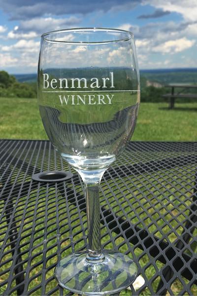 6-25-2017 Benmarl 5